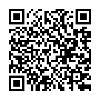 https://paris2.global-coding.com/barcelona/bbs_s/rsv5anjb49f6rrd5i5a4qhdsvu.jpg