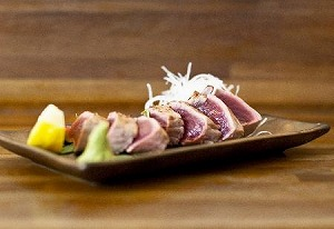 https://paris2.global-coding.com/barcelona/company_m/20090627_1006539_2.jpg,BOUZU -tapas japonesas- バルセロナ