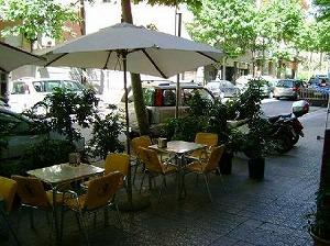 https://paris2.global-coding.com/barcelona/company_m/20110515_070521_6.jpg,カフェ・ディ・サンマルコ バルセロナ