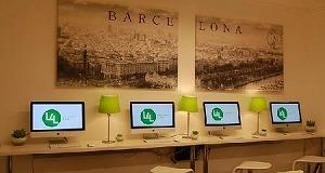 https://paris2.global-coding.com/barcelona/company_m/20120111_1101865_2.jpg, Languages4Life, バルセロナ