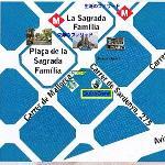 https://paris2.global-coding.com/barcelona/company_m/71rpmlp9b8nsj68oc7g5j2h80k.jpg,QuiroGena Masajes Terapéuticos バルセロナ