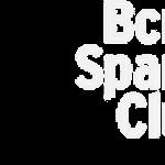 https://paris2.global-coding.com/barcelona/company_s/fnlr621k25fuabk4l2qqv8b94u.jpg
