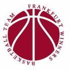 Frankfurt winners