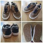 子供靴 ZARA(新品) サイズ22 - 7€