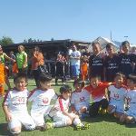 https://paris2.global-coding.com/frankfurt/company_m/mrv50epa0177k32iv4il0ki3t4.jpg,FC Frankfurt Japan フランクフルト