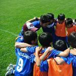 https://paris2.global-coding.com/frankfurt/company_m/o0liib79mubmgeh2qivfqqfbul.jpg,FC Frankfurt Japan フランクフルト