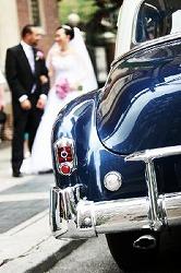https://paris2.global-coding.com/ny/company_m/20100802_0208132_2.jpg,Crea Wedding ニューヨーク