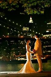 https://paris2.global-coding.com/ny/company_m/20100802_0208704_5.jpg,Crea Wedding ニューヨーク