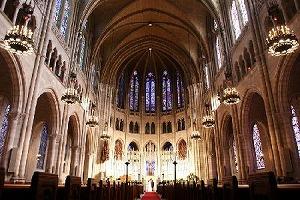 https://paris2.global-coding.com/ny/company_m/20100829_0408665_3.jpg,Crea Wedding ニューヨーク