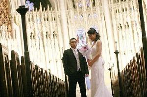 https://paris2.global-coding.com/ny/company_m/20100829_0408736_6.jpg,Crea Wedding ニューヨーク