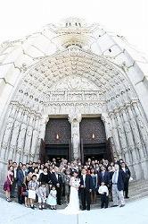 https://paris2.global-coding.com/ny/company_m/20100829_0408745_4.jpg,Crea Wedding ニューヨーク