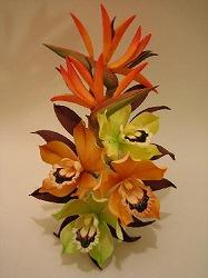 https://paris2.global-coding.com/ny/company_m/20120303_0603650_3.jpg,KURAMATA CAKES AND SUGARC FLOWERS ニューヨーク