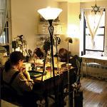 https://paris2.global-coding.com/ny/company_m/vqhrs4qlis25aqc9t68ihj5ukc.jpg,Ayaka Nishi Jewelry Design School ニューヨーク