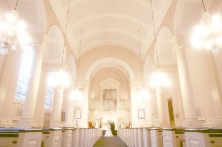 https://paris2.global-coding.com/ny/company_news/20100829_0508392_1.jpg, Crea Wedding