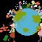 https://paris2.global-coding.com/paris/bbs_s/khcke6g19fl87hbvq8s1igkp25.jpg