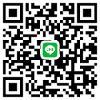 https://paris2.global-coding.com/paris/bbs_s/ki4ibfunp7348pp54lfa4h2ouc.jpg