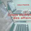 https://paris2.global-coding.com/paris/bbs_s/q24ckasul0d9nu82s2gj6t374k.jpg