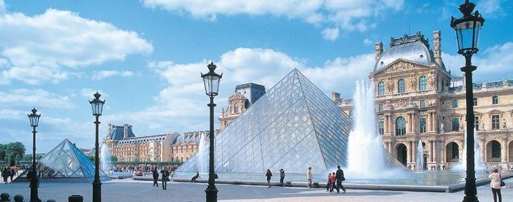 https://paris2.global-coding.com/paris/company_banner/otpkr3tpurt4ua4nvhn0dmcfq5.jpg