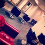 https://paris2.global-coding.com/paris/company_m/1mjsfo6nfe5odt350gkauvn023.jpg,Hair&Makeup Ke'International パリ