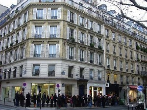 https://paris2.global-coding.com/paris/company_m/20071219091245_4.jpg,Pierre Hermé Paris パリ