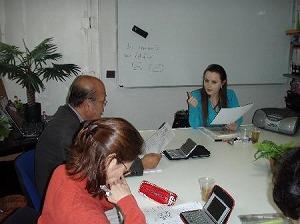 https://paris2.global-coding.com/paris/company_m/20100303_0503801_1.jpg