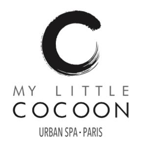 https://paris2.global-coding.com/paris/company_m/4lt244jca2jaf9eeqsl7pb14d8.jpg