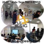 https://paris2.global-coding.com/paris/company_m/82auddh0ct064sr89p0gqo7ebq.jpg,IESIGパリ・フランス語・語学学校 パリ