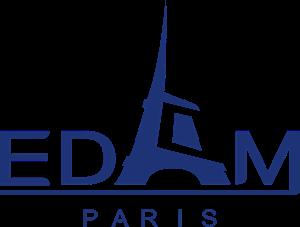 https://paris2.global-coding.com/paris/company_m/d96iku2vd3hesi2pd0dmi2va7v.jpg
