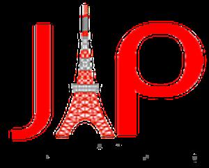 https://paris2.global-coding.com/paris/company_m/hin2nt53lsar1469867jv95fn2.jpg