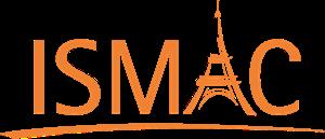 https://paris2.global-coding.com/paris/company_m/i688231qama2m7fl5m54efn4mr.jpg