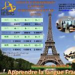 https://paris2.global-coding.com/paris/company_m/r62en4948r9hldm9467otnotdm.jpg,IESIGパリ・フランス語・語学学校 パリ