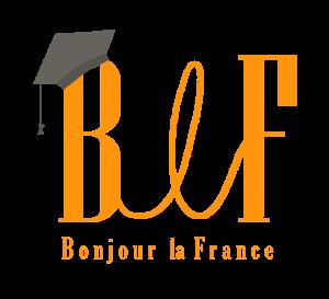 https://paris2.global-coding.com/paris/company_m/r6s0voi9osacg195hv1c8p2rfd.jpg