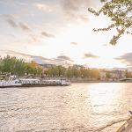 https://paris2.global-coding.com/paris/company_m/s45a1d08coisfduham2uisnu7j.jpg,La-vie Photography パリ
