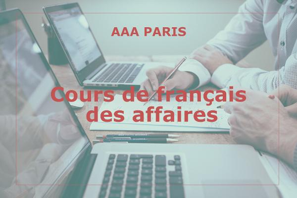 https://paris2.global-coding.com/paris/company_news/6iah9hn7ldn2n4h6n0rfpaolok.jpg, AAA PARIS