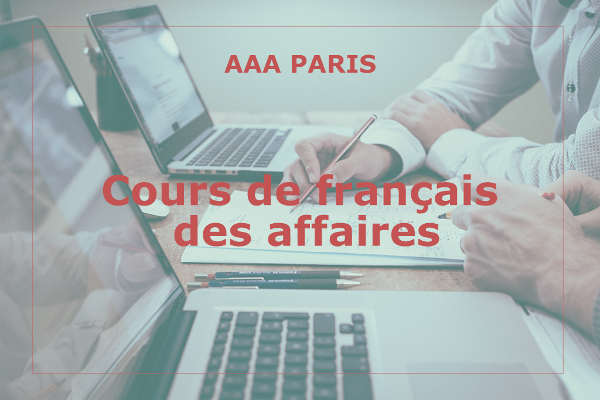 https://paris2.global-coding.com/paris/company_news/sqajb1cq7uk1ebgl40mjjlrsa4.jpg