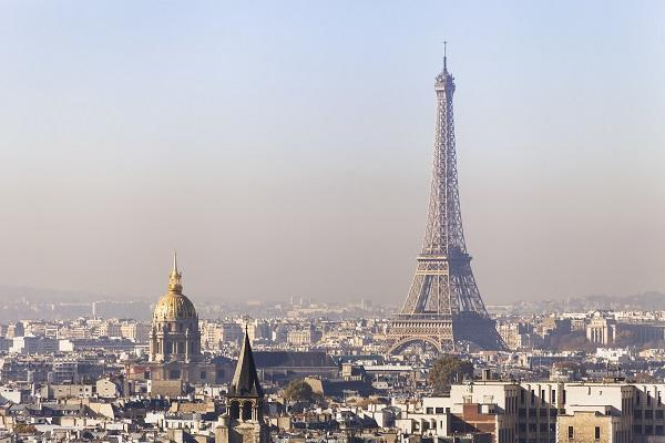 https://paris2.global-coding.com/paris/company_news/tusr95pqal3hvpuia17aaqkghu.jpg