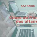 https://paris2.global-coding.com/paris/company_news_s/6iah9hn7ldn2n4h6n0rfpaolok.jpg
