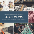 https://paris2.global-coding.com/paris/company_news_s/7290oskpd9lvqhnedicao6p1tn.jpg