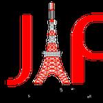 https://paris2.global-coding.com/paris/company_s/hin2nt53lsar1469867jv95fn2.jpg