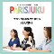 https://paris2.global-coding.com/paris/school_s/2c1ova7sh01tdihoocc4kgrkqj.jpg