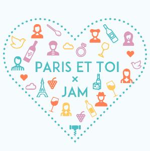 https://paris2.global-coding.com/paris/user/37t0vnansmqtcdf4nqc840gg6g.jpg