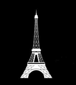 https://paris2.global-coding.com/paris/user/dh01vojak9thmanlgc2o7d440m.jpg