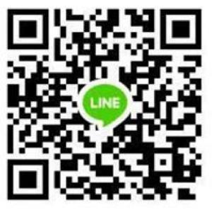 https://paris2.global-coding.com/paris/user/k57afl0f4cn4eq4tmgs9o7pu5t.jpg