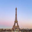 https://paris2.global-coding.com/paris/user_s/md7cqvh9865m66a8so610ic8f0.jpg